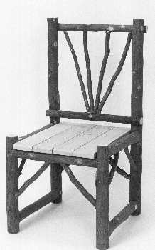 chair comfort in for plans style adirondack patio and your free furniture diy view gallery cupboard