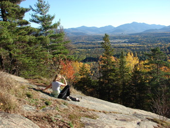 adirondack image lake placid cobble hill