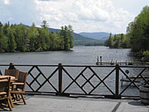 adk real estate for sale